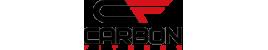 Официальный сайт дилера тренажеров CARBON
