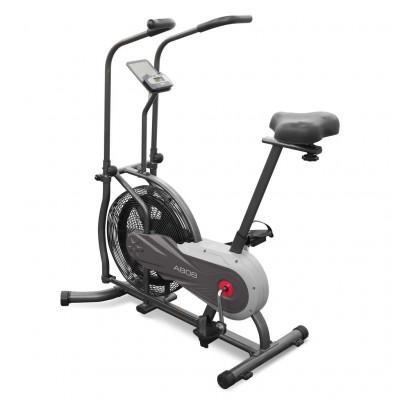 Carbon A808 Assault Bike